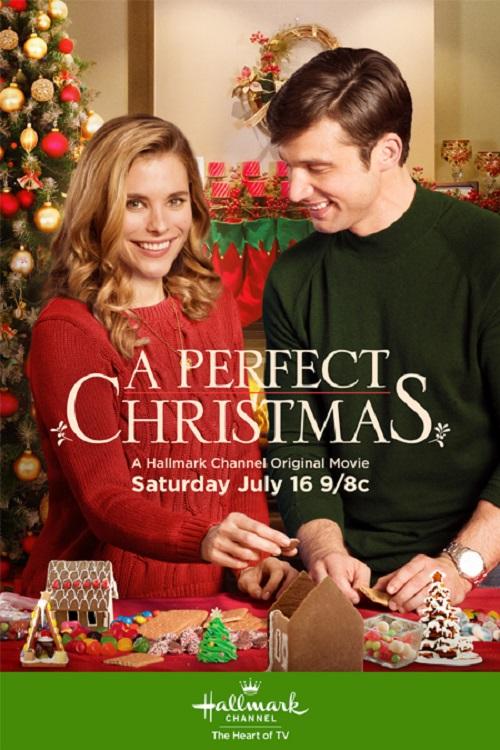 Идеальное Рождество 2016